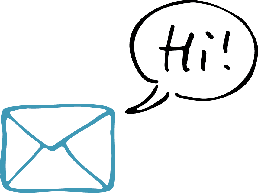 welcome_email