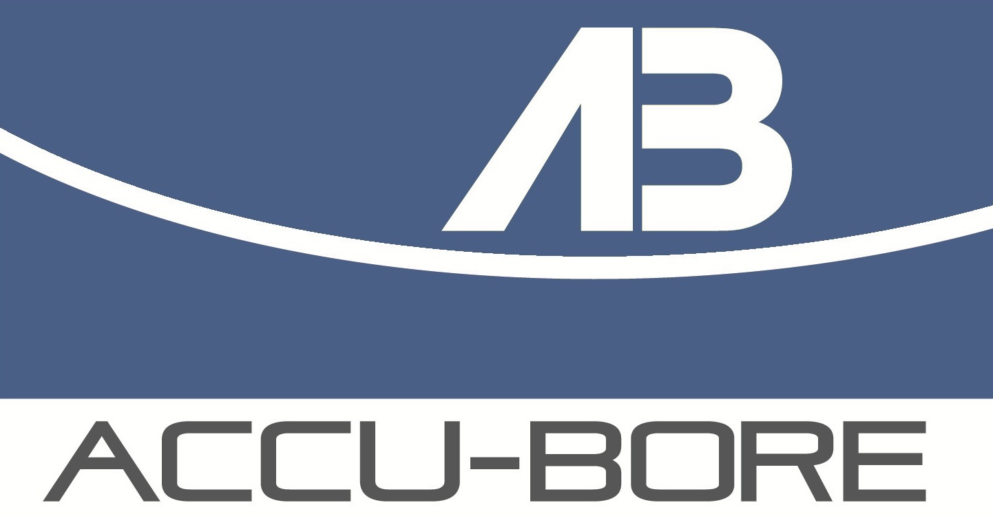 Accu-Bore