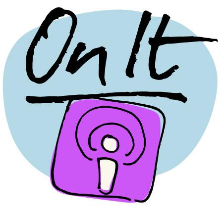 On It, a podcast by EMyth